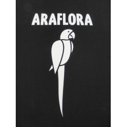 Araflora T-shirt (M)