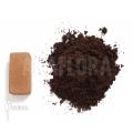 Cocos flora peat 0,2 kg
