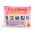 Heat pack 40h