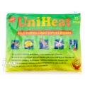 Heat pack 72h