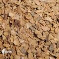 Nut husk (5 litre)