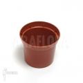 Plant pot (M)