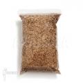 Sphagnum dried 'Fine' 5 liter